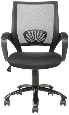 best-office-mesh-chair-super-comfy-office-chair