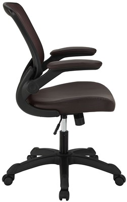 lexmod-veer-office-chairs-under-100-dollars