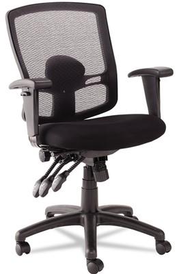 alera-etros-series-petite-best-mesh-office-chair-under-200