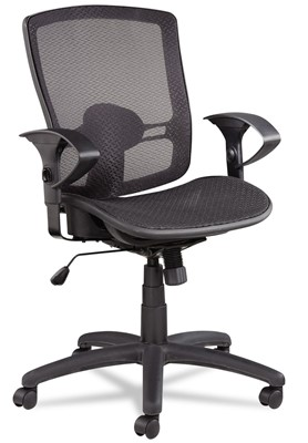 alera-etros-series-suspension-series-lumbar-support-for-office-chair