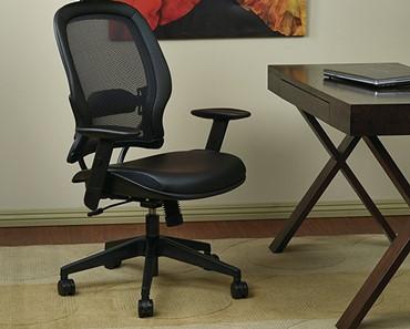 best-ergonomic-desk-chair-inpost-featured-image