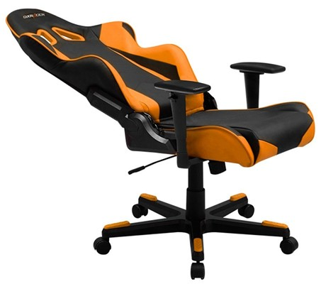 dx-racer-doh-ro-most-comfortable-gaming-chair