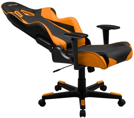 dx-racer-racing-doh-reo-best-office-chair-for-neck-and-shoulder-pain