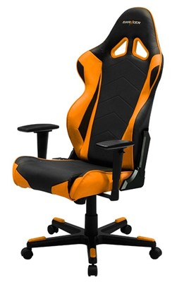 dx-racer-racing-doh-reo-best-office-chair-for-neck-problems