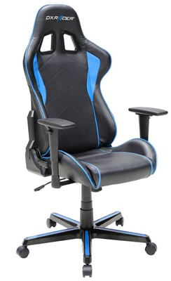 dxracer-formula-series-doh-fh08-best-ergonomic-office-chair-on-a-budget