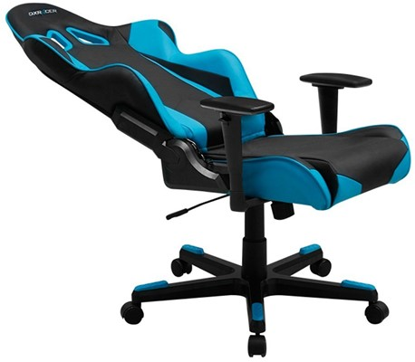 dxracer-racing-series-doh-re0-nb-best-ergonomic-office-chair-for-fibromyalgia