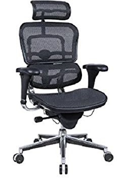 ergohuman-neck-support-for-office-chair