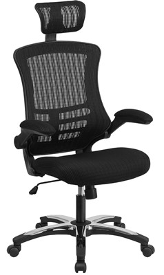 flash-furniture-high-back-chair-best-ergonomic-office-chair-for-back-pain
