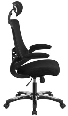 flash-furniture-high-back-chair-best-ergonomic-office-chair-with-lumbar-support