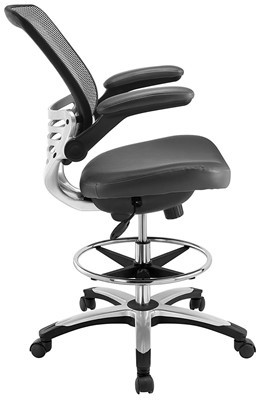lexmod-edge-drafting-chair-most-comfortable-computer-chair