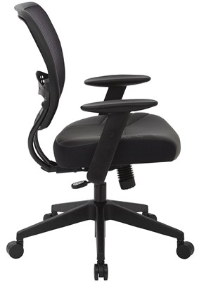 space-seating-airgrid-best-affordable-office-chair