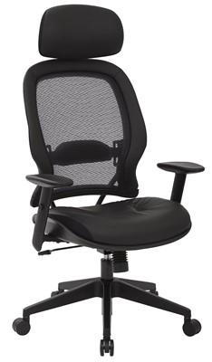 space-seating-airgrid-best-ergonomic-office-chair-for-the-money