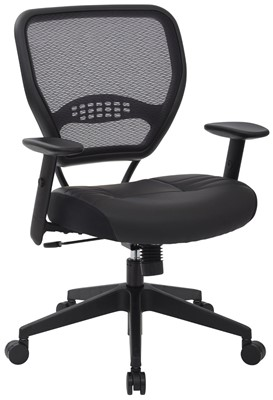 space-seating-airgrid-best-inexpensive-office-chair