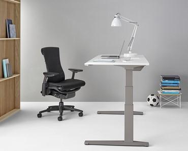 Top 10 Best Office Chair Reviews under $300 dollars