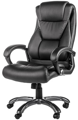 Crossford Furniture - best office chair for short person