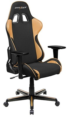 dx-racer-formula-series-doh-fh11-best-office-chair-for-back-pain