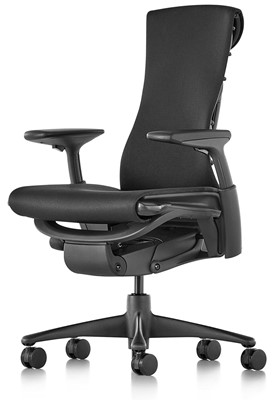 herman-miller-embody-best-office-chairs-for-lower-back-and-hip-pain