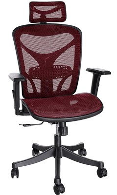 homdox-ancheer-ergonomic-chair-best-computer-chair-for-back