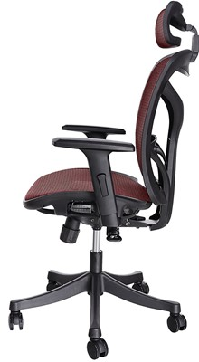 homdox-ancheer-ergonomic-chair-best-mesh-office-chair-under-100