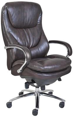 Serta 45637 - best office chair cushion