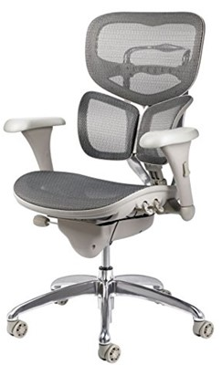 Work Pro Commercial - best office chair for short person