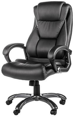 Crossford Furniture - best chair for sciatica nerve pain