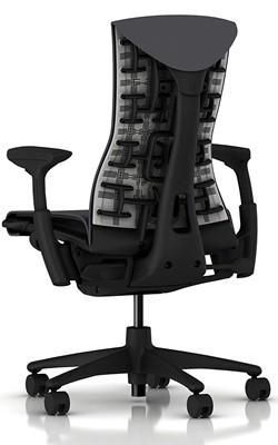 Herman Miller Embody - Best executive office chair