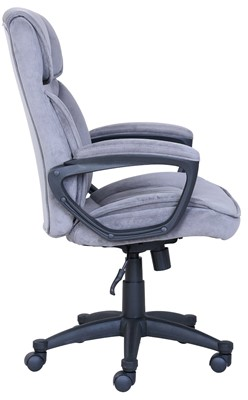 Serta Executive - Most comfortable office chair under 200