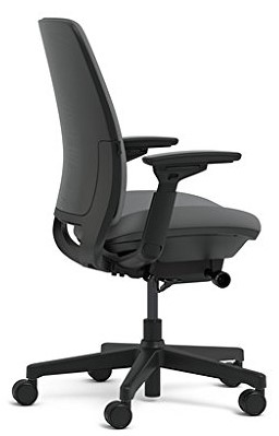 Steelcase Amia - Steelcase office chairs