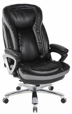 Viva Office - best office chair for sciatic nerve pain