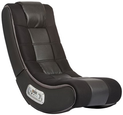 Ace Bayou V Rocker 5130301 - affordable gaming chairs