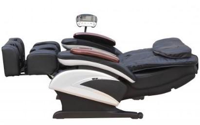 Excellent 10 Best Living Room Chair For Back Pain Updated 2019 Inzonedesignstudio Interior Chair Design Inzonedesignstudiocom