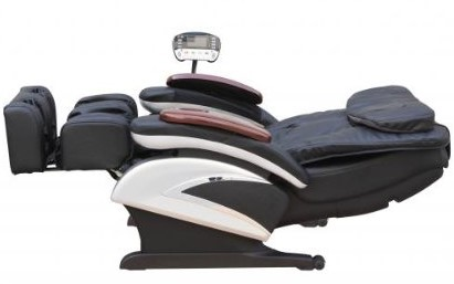 Best Massage Shiatsu - best recliner chair for back pain