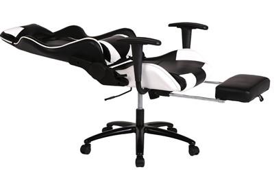 Best Office Gaming Chair - best desk chair under 100