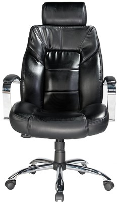 Comfort Products 60-5800T - office chairs for obese