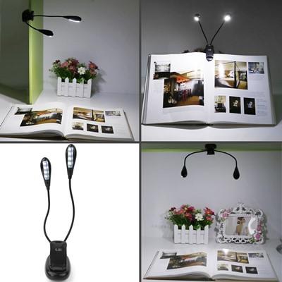 Lighting Ever -led desk light strip