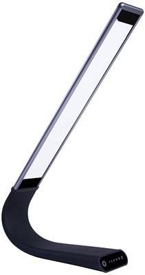 Luxe Lamp Cordless - best college desk lamp