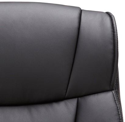 AmazonBasics Mid Back Chair - amazon computer chair