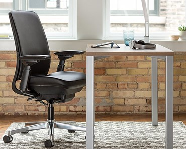 Steelcase Amia Review  featured image