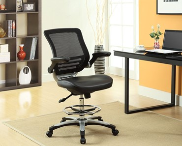 Top 10 Best Office Chair for Short People - Featured Image