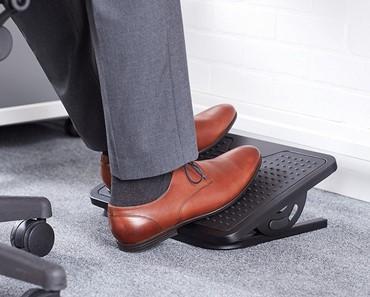 Top 10 Best Footrest Review for Computer Desk