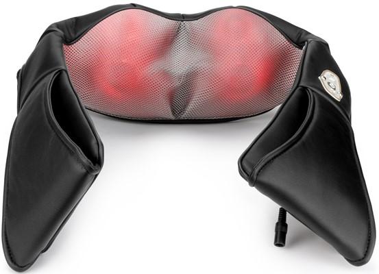 1byone Shiatsu Deep-Kneading Massager - good neck and shoulder massager