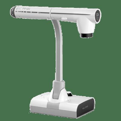 Elmo 1341 model TT-12i Interactive Best Document Camera Reviews