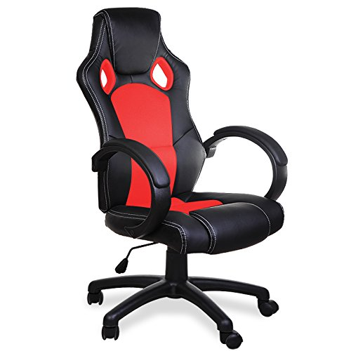 chaise de bureau de Deuba