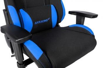 AkRacing K7012 siège
