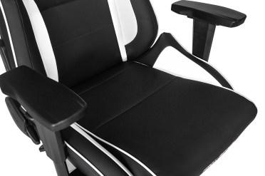 AkRacing ProX siège