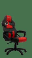 fauteuil gamer Arozzi Monza