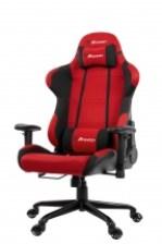 fauteuil gamer Arozzi Torretta XL