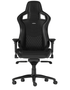 chaises gamer NobleChairs Epic cuir