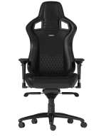 fauteuil gamer Noblechairs Epic cuir